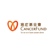 hong-kong-cancer-fund