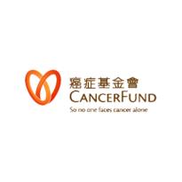 hong-kong-cancer-fund