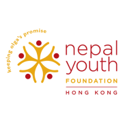 nepal-youth-foundation