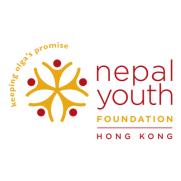 nepal-youth-foundation