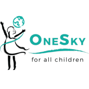 onesky-logo