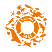 plastic-free-seas
