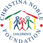 CNCF_Logo