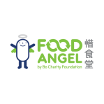 food-angel