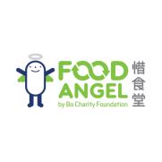 food-angel