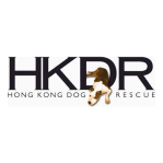 hong-kong-dog-rescue