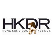 hong-kong-dog-rescue