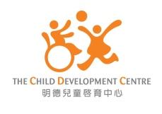 cdc-logo-030914