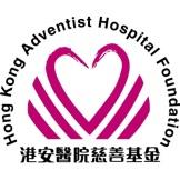 HKAHF_Logo(Square)_400x400
