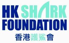 shark logo HP